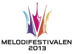 Melodifestivalen Delfinal