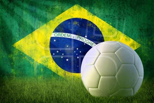 Sverige-Brasilien