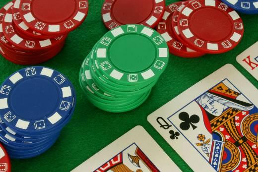 Pokerevent