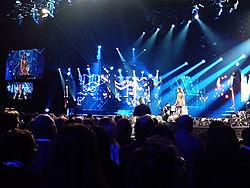 Melodifestivalen 2017 Final